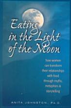eatingbythelightofthemoon