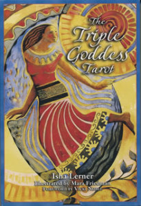 triple-goddess-tarot-lerner2